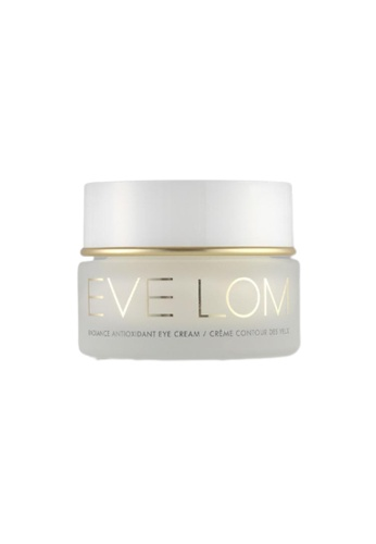 Eve Lom EVE LOM Radiance Antioxidant Eye Cream FF643BED587702GS_1