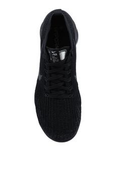quality design 4f654 8332c Buy Nike Malaysia Sportswear Online   ZALORA Malaysia