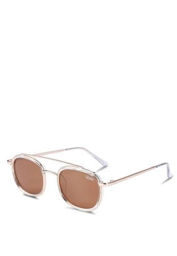 666e6a54b7fbc Buy Quay Australia Got It Covered Sunglasses