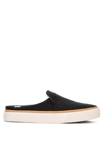 6c70d61e5b Shop TOMS Sunrise Slip On Sneakers Online on ZALORA Philippines