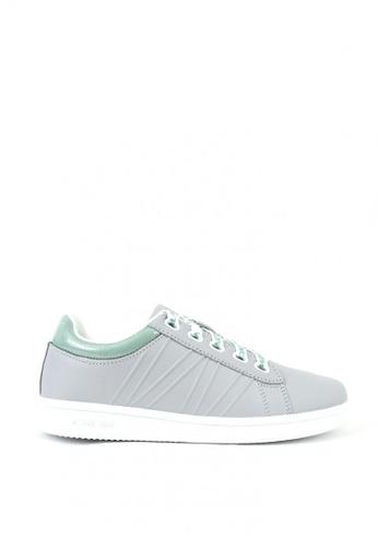 Shop World Balance Keena Ladies Sneakers Online on ZALORA Philippines 9f2f380d39