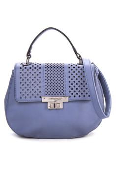 Body Bag D3473