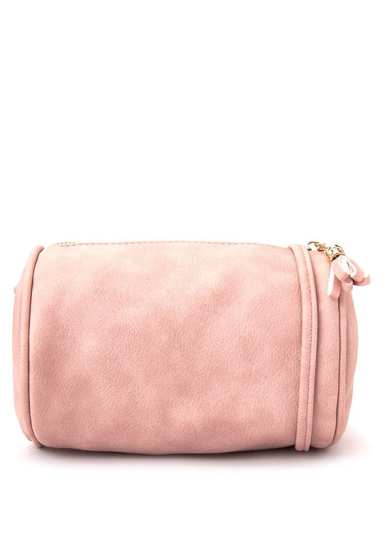 Beryl Shoulder Bag