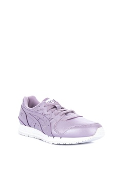 1d1b727b3769 15% OFF ASICSTIGER Gel-Movimentum Sneakers Php 5