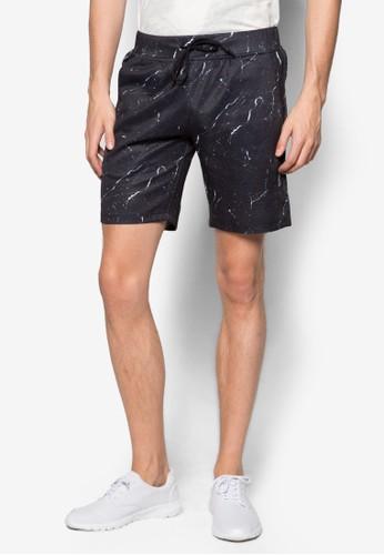 Mave 短esprit hk store褲, 服飾, 服飾