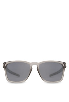 a52665d594 Oakley grey Performance Lifestyle OO9358 Sunglasses OA636GL37UTIMY 1