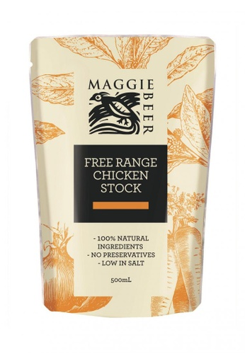 Livebetterasia Singapore Maggie Beer Free Range Chicken Stock 500ml 14DC5ES573DF2BGS_1