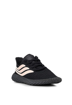 9f31d6fdd894 20% OFF adidas adidas originals sobakov shoes RM 566.00 NOW RM 452.90  Available in several sizes