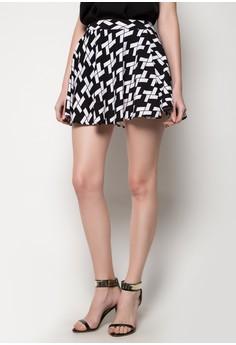 Miho Skirt