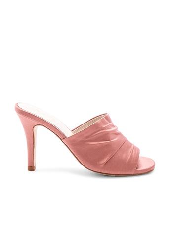 Raye pink Holt Heel 6FDCCSH6FD5720GS_1