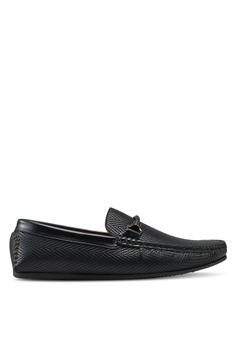 cadbb083979c2 Buy Bata Men Loafers & Boat Shoes Online | ZALORA Malaysia