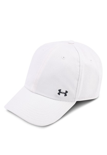 Under Armour white $20 Favorite 901B5ACAF01103GS_1