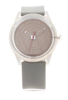 Analog Watch RP00-004