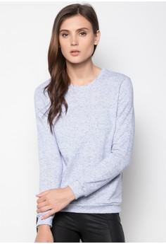 Kay Long Sleeve Sweater