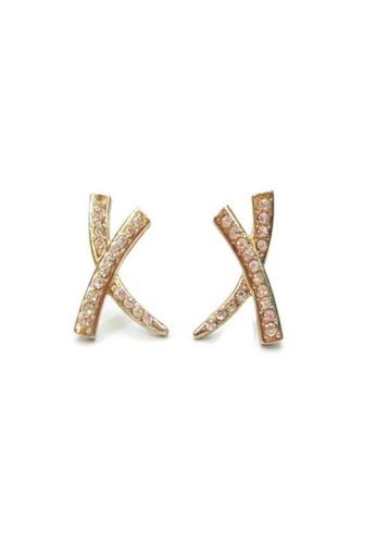 1901 Jewelry gold 1901 Jewelry Ezri Earring 19910AC87SJKID_1