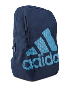 374650f03d1 40% OFF adidas adidas parkhood badge of sport bag S$ 60.00 NOW S$ 35.90  Sizes One Size