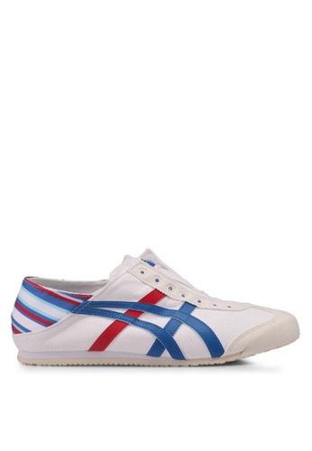 f68edb41af Mexico 66 Paraty Shoes