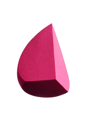 Sigma Beauty 3DHD Blender - Pink 5003ABEE1EB37FGS_1