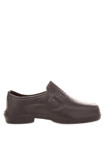 H2Ocean black Naija Loafers H2527SH35TEIPH_1
