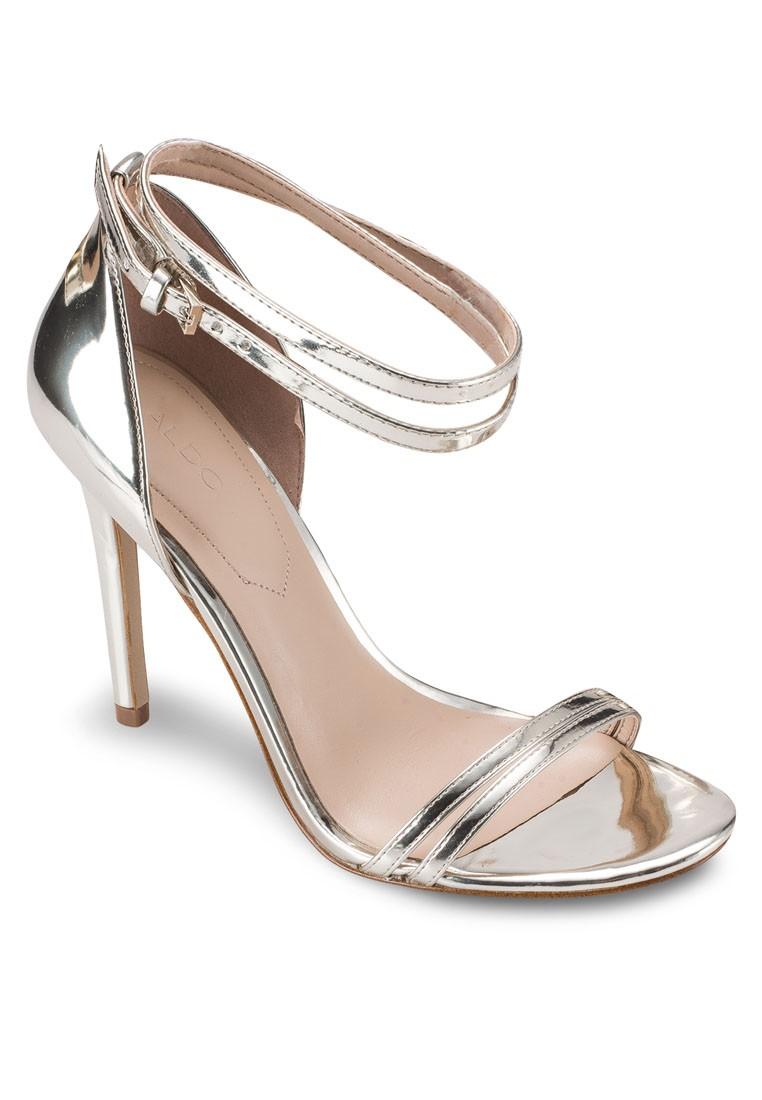Elivia Heels. ALDO