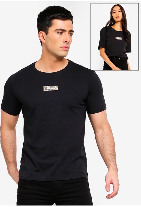 61ebce8da5 Buy VANS Men T-Shirts Online
