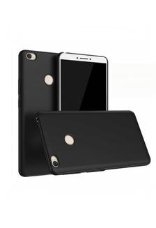 d917f935a21 ... X-Level Guardian Ultra Slim Shockproof Case for Xiaomi Mi Max MobileHub  ...