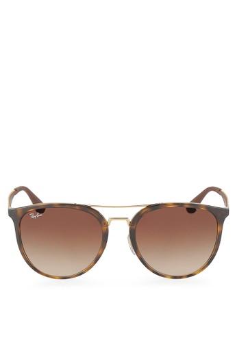 Jual Ray-Ban Rb4285 Sunglasses Original   ZALORA Indonesia cbc85d8d2f