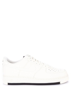 e569a903da921 Nike white Air Force 1  07 1 Shoes 9802FSH58EF737GS 1