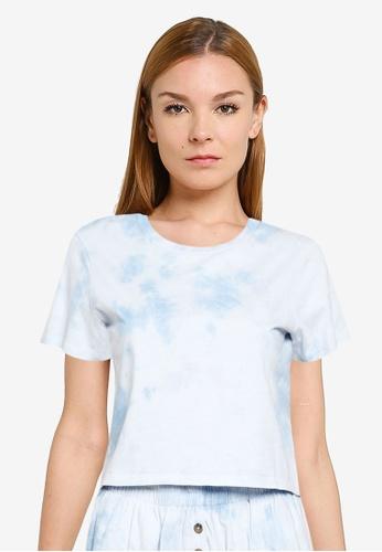 Cotton On Body multi Baby Sleep T-Shirt 0D82CAA148116BGS_1