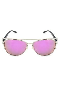 Lance Sunglasses BJF385-Y