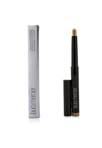 Laura Mercier LAURA MERCIER - Caviar Stick Eye Color - # Copper 1.64g/0.05oz 0A950BE0CEBB08GS_1