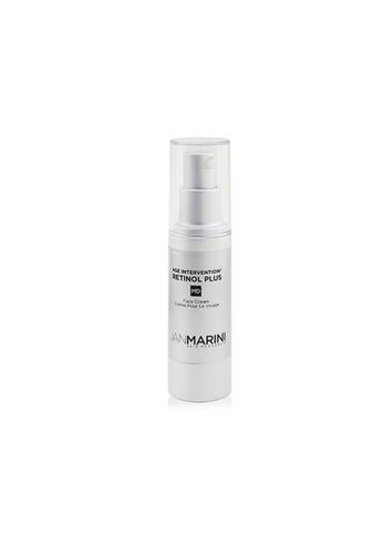 Jan Marini JAN MARINI - 青春駐顏視黃銅面部乳液 Age Intervention Retinol Plus MD Face Cream 28g/1oz D212DBEA3AF966GS_1