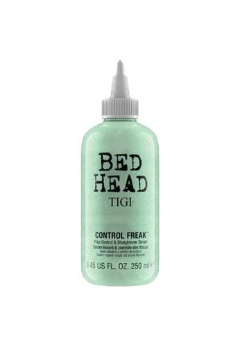 TIGI TIGI CONTROL FREAK™ Frizz Control and Straightening Serum 250ml B5242BE01C8C0AGS_1