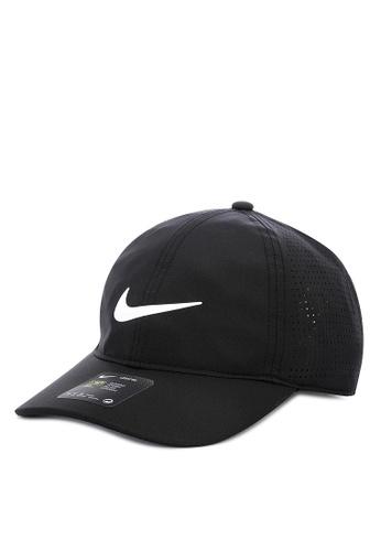 99ac26a73 Nike Aerobill Legacy91 Women's Golf Hat