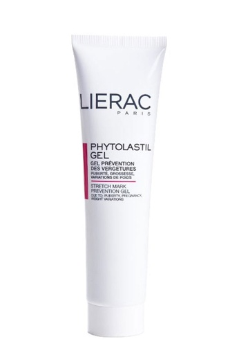 LIERAC Phytolastil Gel - Stretch Mark Prevention Gel LI932BE0GLVOSG_1