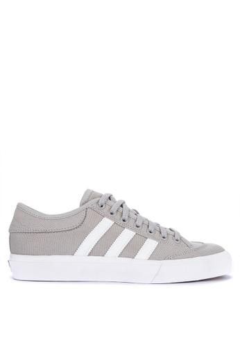 new arrival 9b890 633ee Shop adidas adidas originals matchcourt sneakers Online on ZALORA  Philippines