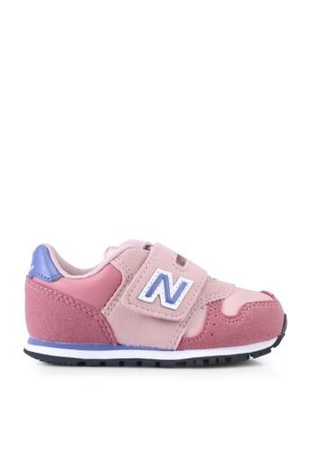Jual New Balance 373 Lifestyle Shoes Original   ZALORA Indonesia ®