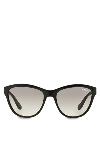 Vogue Casual Chic VO2993SF Sunglasses VO655GL18EHPMY_1