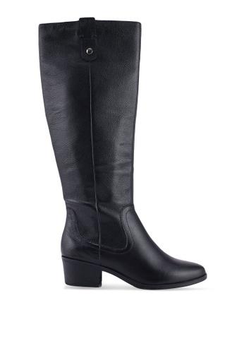 1d7c94eb7f64 Buy ALDO Nievia Boots