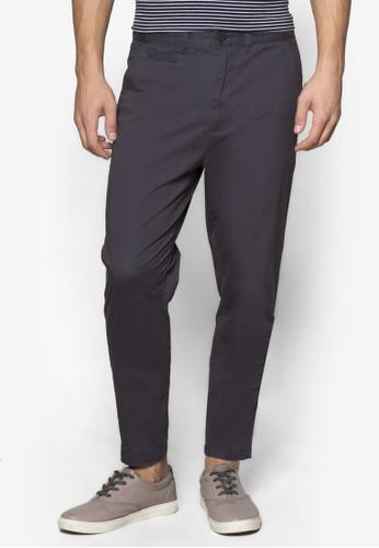 奇諾長褲, 服esprit台灣outlet飾, 服飾