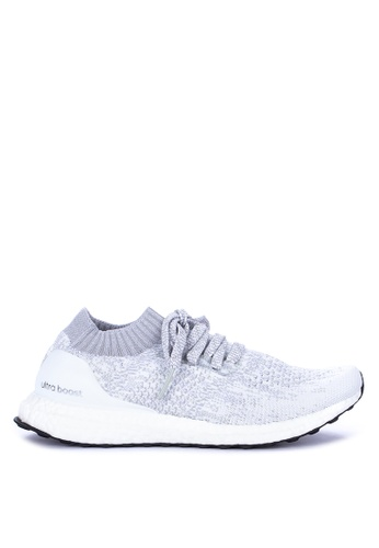 outlet store 1da01 33b51 adidas ultraboost uncaged
