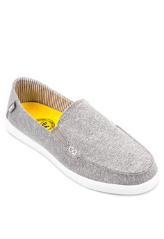 Dakota Slip On Sneakers