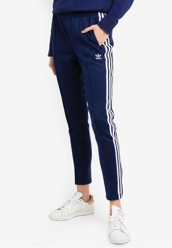 Adidas Originals ES TP