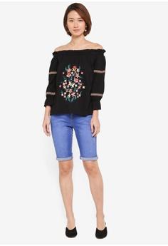 61ce5584d67163 Buy DOROTHY PERKINS Women s Clothing