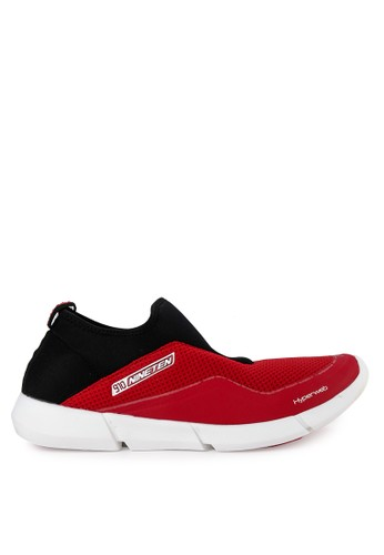 910 red and multi Noru 6CA87SH229AF4CGS_1