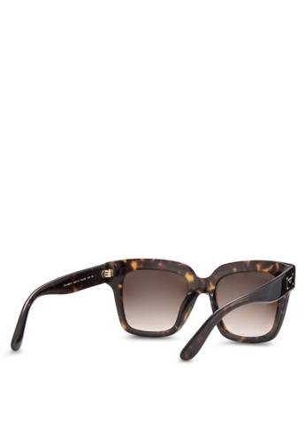 5798714b8a Shop Dolce   Gabbana DNA DG4286F Sunglasses Online on ZALORA Philippines