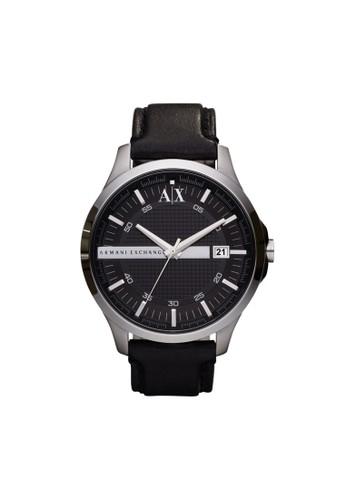 esprit outlet hong kongHampton簡約風格腕錶 AX2101, 錶類, 紳士錶