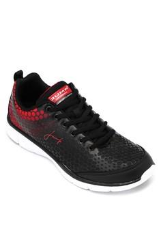 Aptitude Sneakers