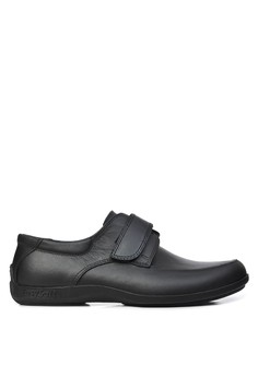 Orion Shoes