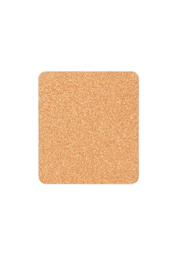 MAKE UP FOR EVER gold ARTIST COLOR SHADOW REFILL D-410 9EB6DBE18FD014GS_1